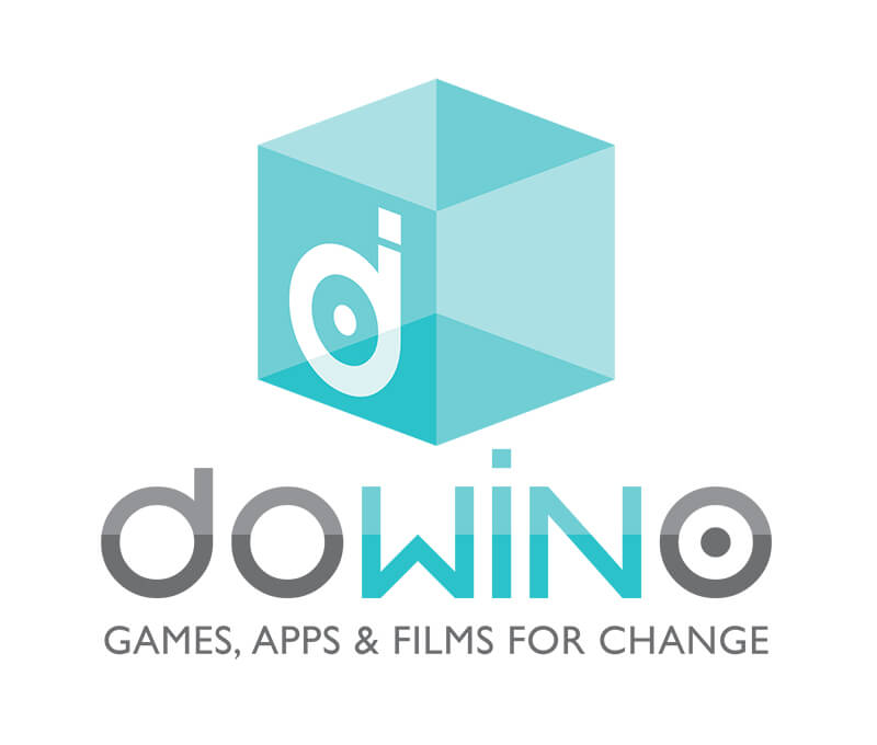 DoWiNo Serious Game