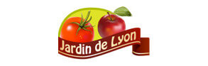 Jardin de Lyon
